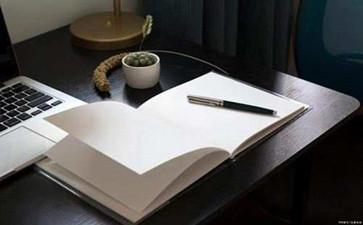 英国Essay代写