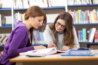 留学生essay代写|怎么在论文写作中防止偏见